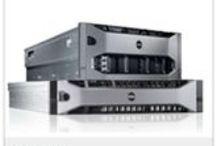 OEM SPARE PARTS @FreelandDigital / Apple & Dell Spare Parts @FreelandDigital