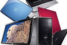 Laptops & Computers Offers