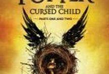 Children's Reads / Recommended reading for children