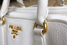 Handbags / Timeless designer bags!