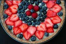 Сладкиши и торти/Cakes & tarts