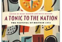 Festival of Britain (1951)