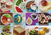 Weight Loss Diet and Workout / Weight loss diet, drink and weight loss recipes Find more free fast weight loss tips and diet recipes here: http://slimcelebrity.com