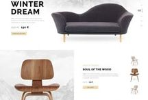 WEB   DSGN / Web Design