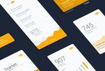 UI/UX | DSGN