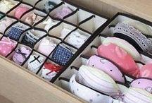 Organize this Sh.........t!
