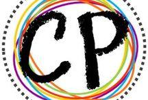 Trouvailles pour le CP / Idées, astuces, fiches ... toutes nos bonnes trouvailles pour le CP Il faut être enregistré pour participer : envoyez-moi votre pseudo avec votre demande (possibilité de passer par le blog)