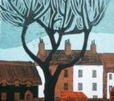 Robert Tavener (British Art)