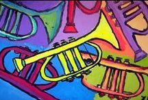 Education musicale / Pour adoucir les moeurs et l'humeur ...