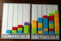 Maths - numération