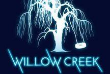 Willow Creek Series