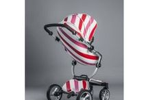 BABY PRAMS / by carol brampton