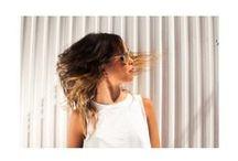 Mammut Polarized White / Sesión de fotos de #MammutPolarized  #sunglasses #gafasdesol #eyewear