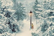 Narnia, My Dream Land