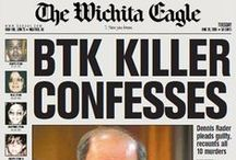 Crime Headlines / 0