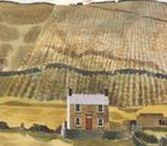 Kenneth Rowntree (British Art)