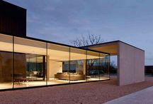 Nola / Inspiratie nola woonhuis en garage