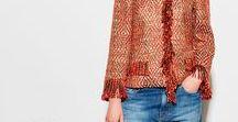 estilo fixe | tweed Chanel