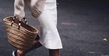 estilo fixe | saias e vestidos