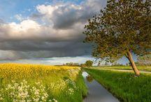 Groningen province