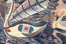 Enid Marx (British Art)