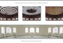 panorami / landscapes / Regard, objet, symbole, la tour est tout ce que l'Homme met en elle et ce but est infini » Roland Barthes