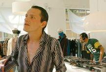 HAPPY BIRTHDAY G-LOFT 9 YEARS / UN RICORDO FANTASTICO 4 SETTEMBRE 2004!!!