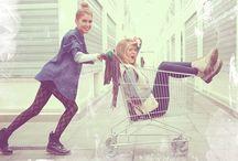 BestFriend Photos!!