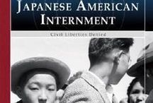 Japanese Americans & USA Internment