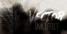 Vector Adobe Illustrator Tutorials / Top Vector Adobe Illustrator Tutorials