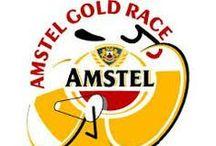 Amstel Gold / Ideeen voor de Amstel gold 2014