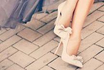 Zapatos <3 / Zapatos y más zapatos