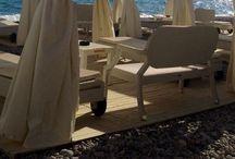 Καλοκαίρι 2014 / Καλαμάτα παραλία