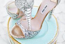 shoes shoes shoes / by Lauren Edith