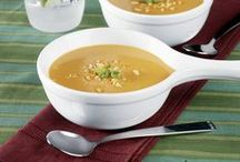 Chicken Broth Recipes / You can't go wrong with classic comfort food flavors. That's why this collection of recipes made with Swanson chicken broth will top your list for some of the most delicious—and easy—dishes for your dinner table.