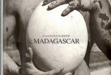 Страна чудес / Мадагаскар / by Stokatto