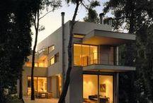 Κατοικίες / Κατοικίες που έχουν αναρτηθεί στο www.ktirio.gr