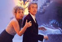 Doctor Who: pics