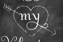 valentines ♡
