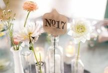 Boho Style Weddings