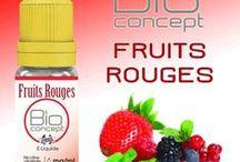 E-liquides BIO CONCEPT 10ml / Découvrez les e-liquides à base 100% végétale, sans propylène Glycol, ni alcool de la marque Prémium Française BIO CONCEPT. E-liquides à seulement 4,99€ sur www.echantillons-eliquides.com