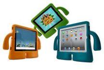 IPad au préscolaire / - Applications gratuites pour ipad au préscolaire - Applications éducatives pour ipad - Jeux ludo éducatif gratuit pour tablettes - Pistes d'utilisation du iPad au préscolaire