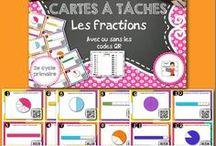 Littératie numérique et Cahiers Interactifs / Cahiers interactifs exploitant la Littérature jeunesse en plus d'intégrer les technologies. Utilisez les albums pour enfants afin d'enseigner des concepts de base en lecture et en écriture ainsi que des notions de mathématiques.
