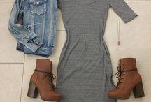 My style favorites