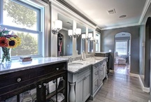 Bathrooms by Modern Design