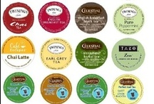 K-Cups Tea / Brew teas with your Keurig brewer and enjoy the Café experience at home or work. Air-tight, single serve K-Cup Teas lock in freshness and deliver the rich, full flavor. http://theteasupply.com/store/category/k-cups-tea/