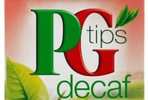 PG Tips Tea / Since the early 1930s, PG Tips Tea has been striving to put only the best healthy teas in your cups. PG Tips Teas are produced by dedicated tea growers who get their fair dues as assured by the Rain Forest Alliance certification that is renewed every year to keep in line with current times. http://theteasupply.com/store/category/pg-tips-tea/