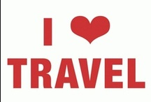 My Travel Wishlist / This is simple... Just post pics of travel destinations around the world that inspire you, and the places you wish to travel.  If you'd like to contribute to this board drop us a tweet at @mytravelmanual on Twitter.