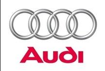 Audi usate / Audi usate in vendita sul nostro sito