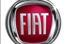 Fiat usate / Automobili fiat usate sul nostro sito